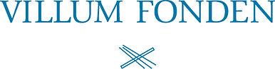 Villum Fonden logo.jpg