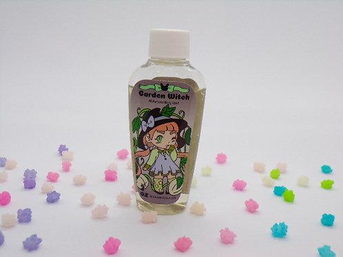 Garden Witch Body Wash
