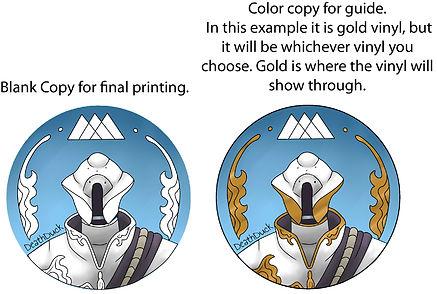 Gold guide sample-01.jpg