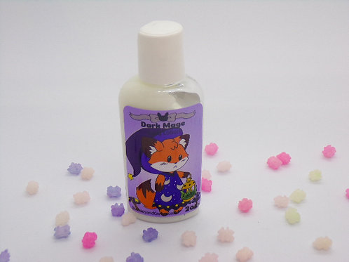Dark Mage Body Lotion