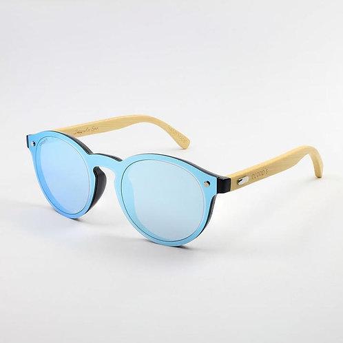 Cooper´s sunglasses Oliva blue