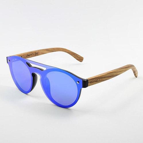 Cooper´s sunglasses Cupertino green