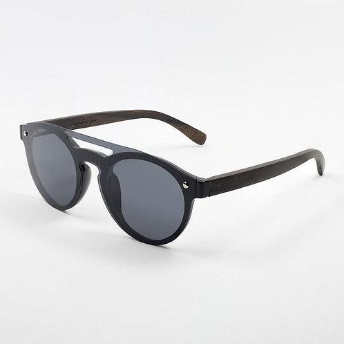 Cooper´s sunglasses Cupertino black