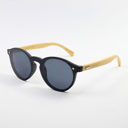 Cooper´s sunglasses Oliva black