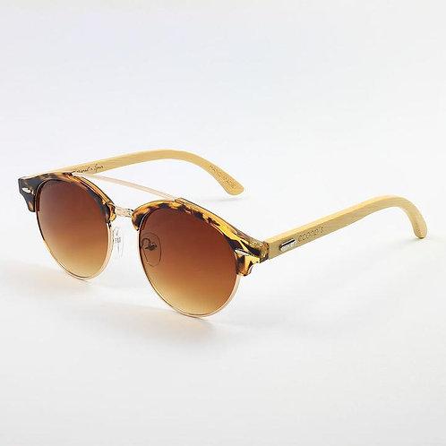 Cooper´s sunglasses Bobby brown