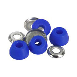 Bushings 92a blue