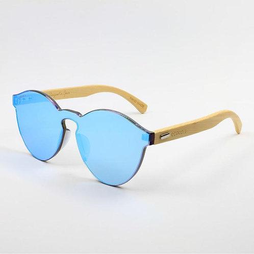 Cooper´s sunglasses Dakota blue