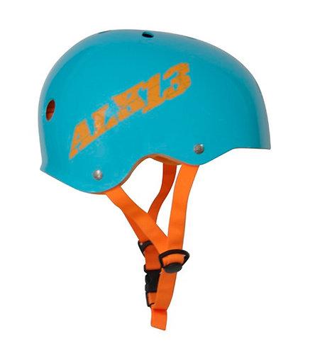 Alk13 H2O Plus Blue orange