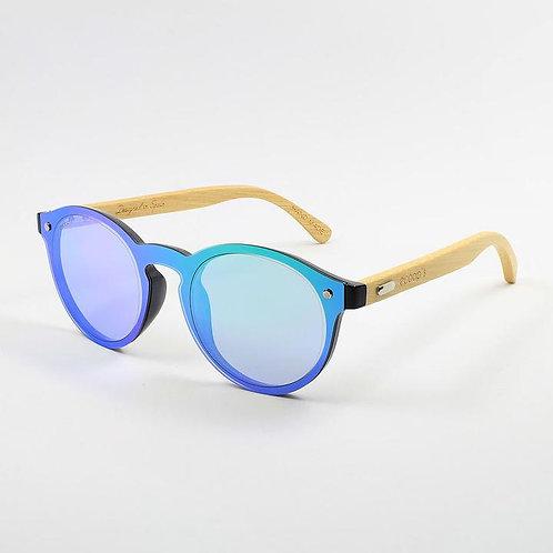 Cooper´s sunglasses Oliva green