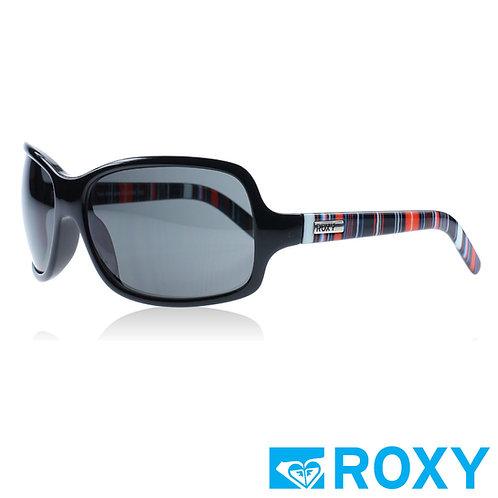 Gafas Roxy mujer. Roxy woman sunglasses Teedegee