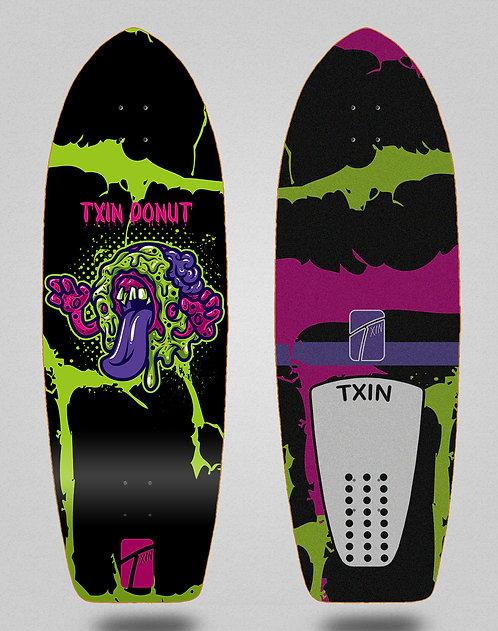 Txin deck - Donut zombie 29 Superflex