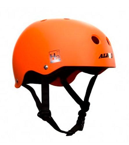 Alk13 H2O Plus Orange
