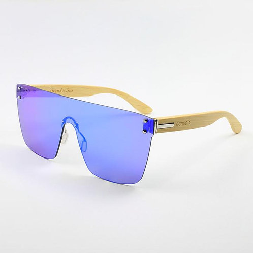 Cooper´s sunglasses Lee green