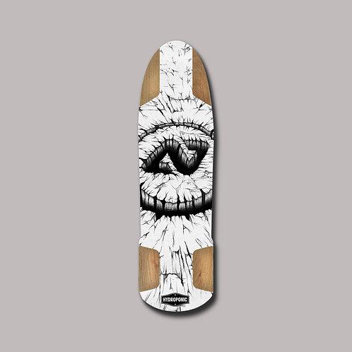 Hydroponic longboard - Dorje 36x10