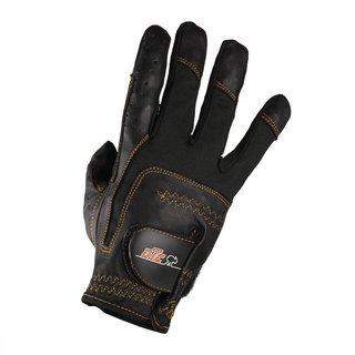 DTC Wheels PRG Slide Gloves