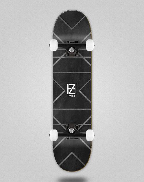 Holz Gram lux skate complete