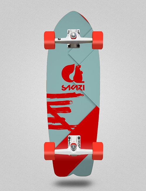 Sakari surfskate - Orizon 29