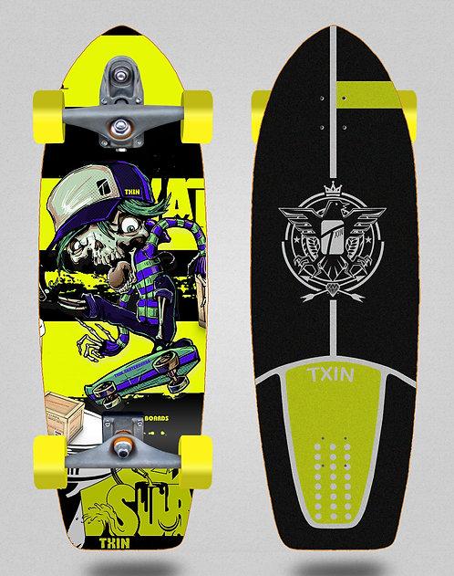 Txin surfskate - Air txin 29