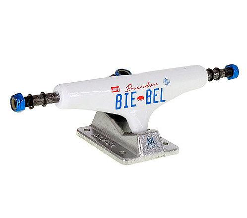¨SILVER¨(set 2) M Class Biebel plate 8.0