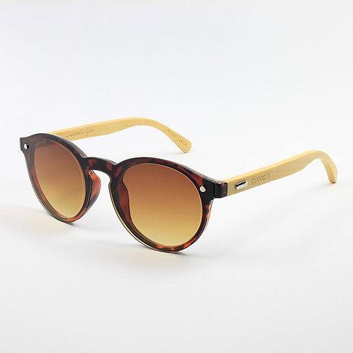 Cooper´s sunglasses Oliva brown