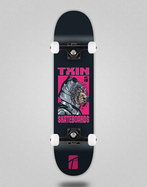 Txin Destruction skate complete