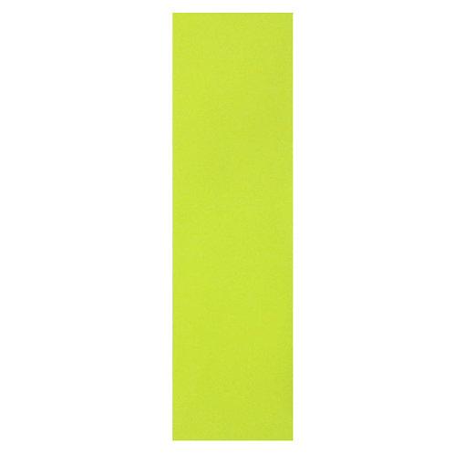 """Jessup 9"""" Lija Neon yellow"""