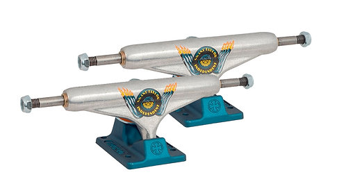 Independent trucks Stage Hollow Grant 149 (set 2)