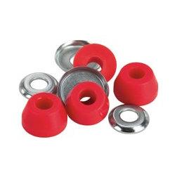 Bushings 88a red