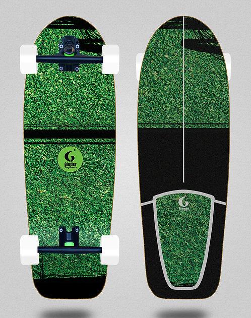 Glutier cruiser - Grass new 30,5
