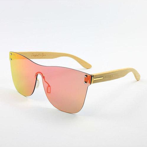 Cooper´s sunglasses Austin red