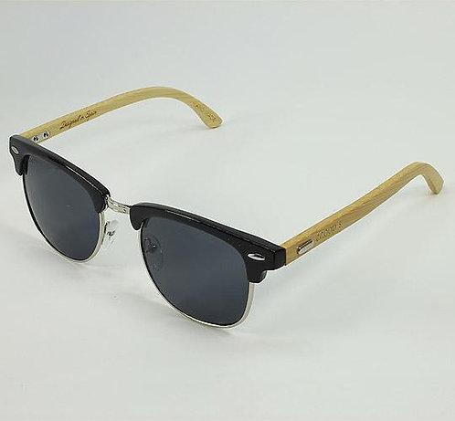 Cooper´s sunglasses Elliot Black
