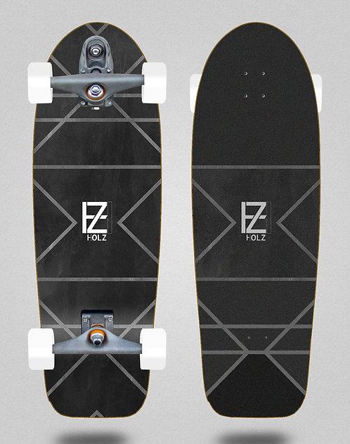 Holz surfskate T12 trucks Gram Lux 30,5