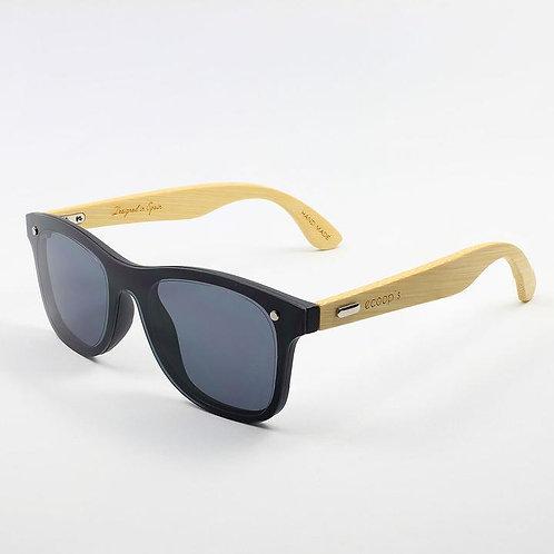 Cooper´s sunglasses Hunter black