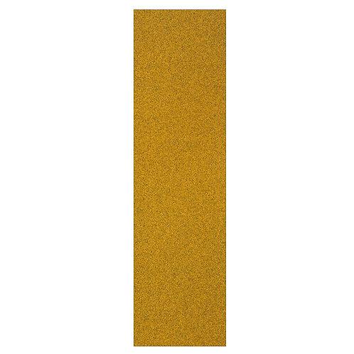 "Jessup 9"" Lija Griptape mustard"