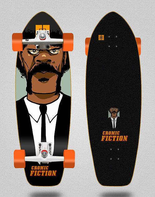 Cromic surfskate SGI Fiction 31