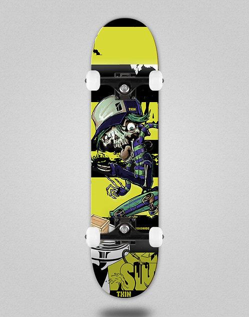 Txin air txin skate complete