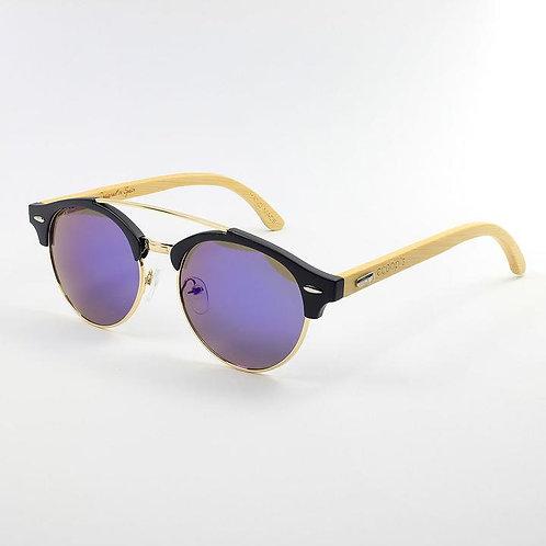 Cooper´s sunglasses Bobby blue
