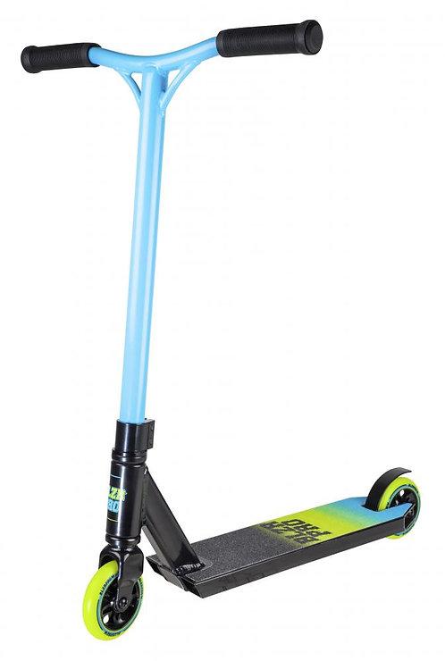 Blazer pro scooter Shift Mini Blue 450 MM