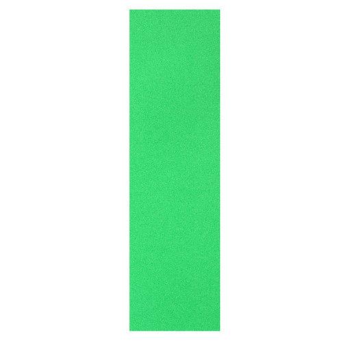 "Jessup 9"" Lija griptape Neon Green"
