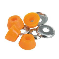 Bushings 90a orange