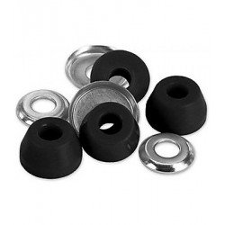 Bushings 94a black