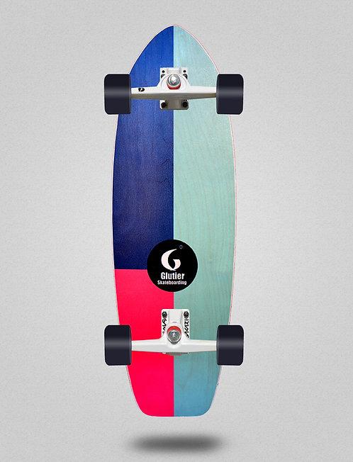 Glutier surfskate - Minim 31