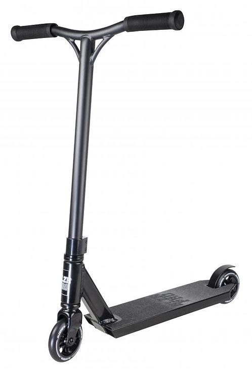 Blazer pro scooter Shift Mini Black 450 MM