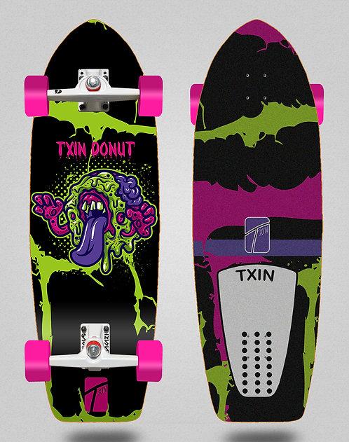 Txin surfskate SGI trucks - Donut zombie 29