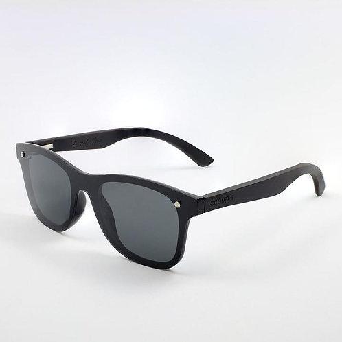 Cooper´s sunglasses Sacramento black