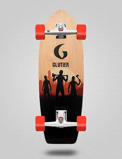 Glutier surfskate - Sao Paulo 29