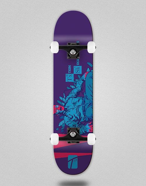 Txin Breaking txin skate complete