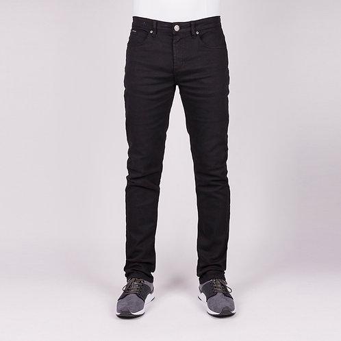 Hydroponic pants - Nedlands slb black