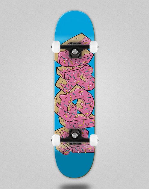 Urgh Donuts skate complete