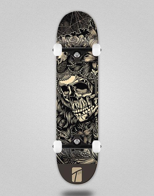 Txin Dolores dead skate complete